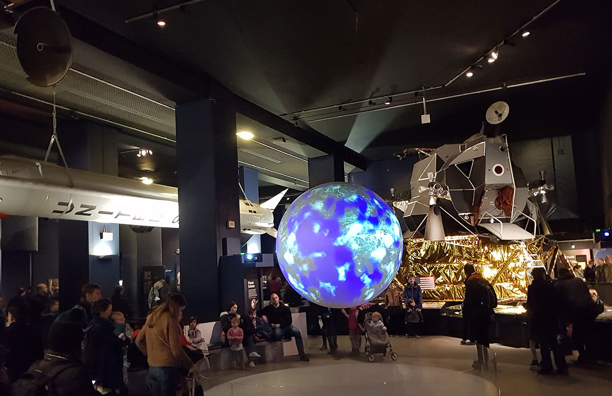 10-Ausflugstipps-für-London-mit-Kindern-dinosaurier-museum