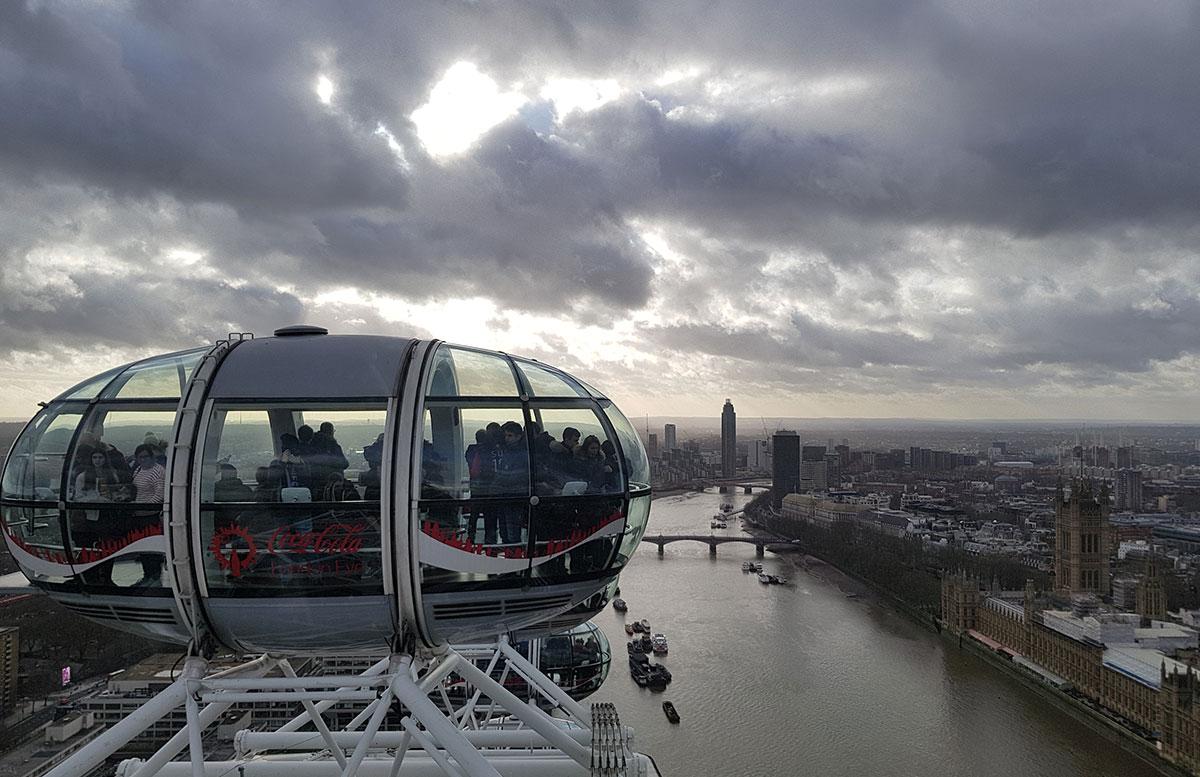 10-Ausflugstipps-für-London-mit-Kindern-london-eye-kapsel