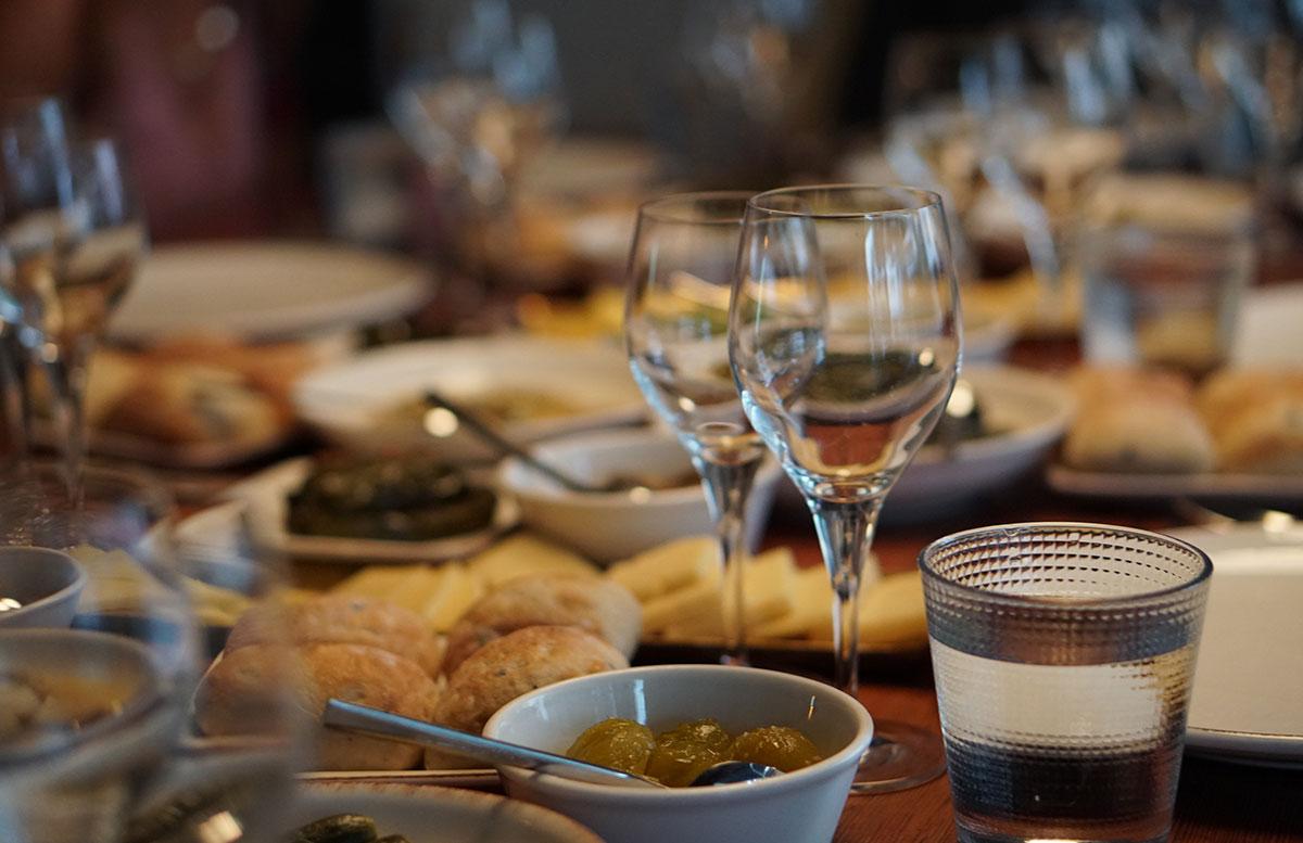 10-Ausflugtipps-für-Izmir,-Türkei-balmumu-essen-trinken