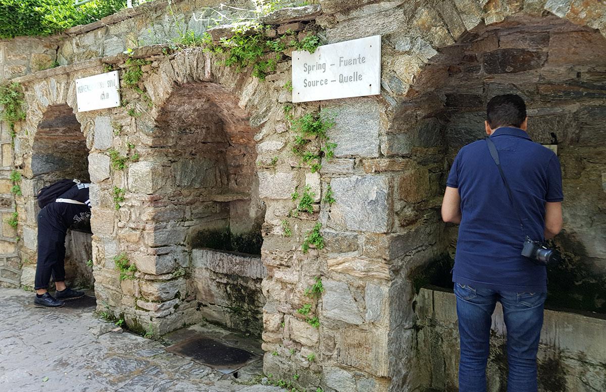 10-Ausflugtipps-für-Izmir-selcuc-sterbeort-mutter-maria