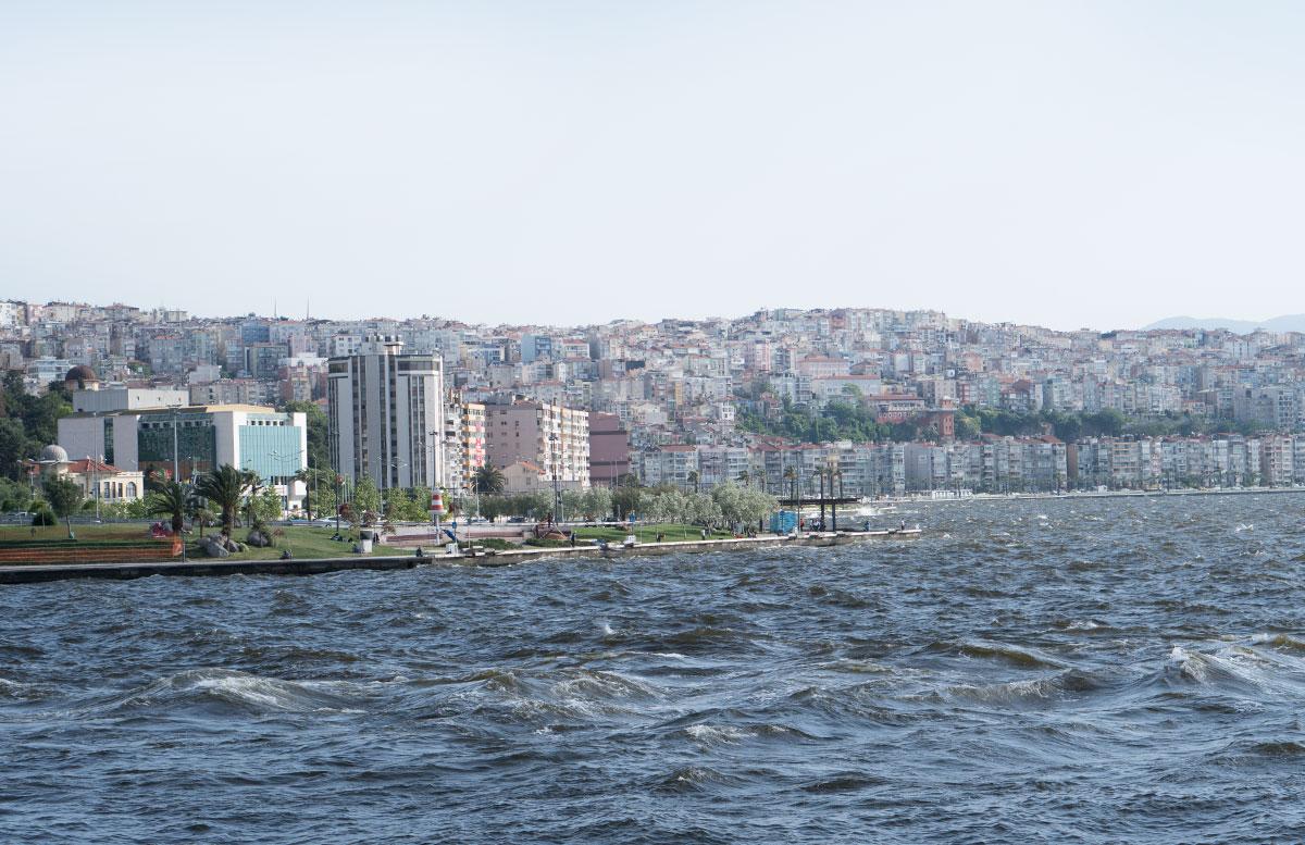 10-Dinge-die-man-unbedingt-in-Izmir-machen-muss-schifffahrt