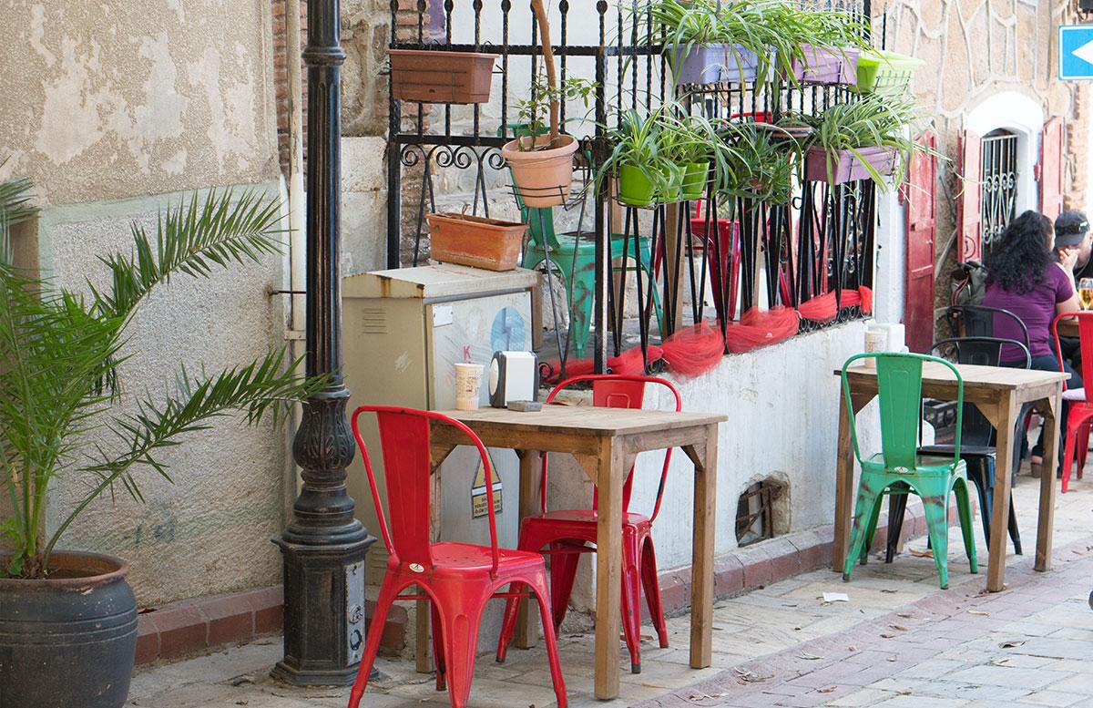 10-Dinge-die-man-unbedingt-in-Izmir-machen-muss-türkisches-kaffee