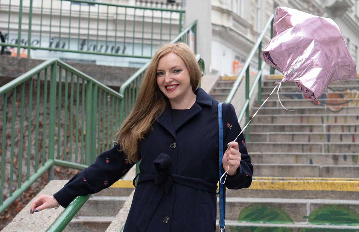 10 Gründe warum ich es liebe in Wien zu leben ballon