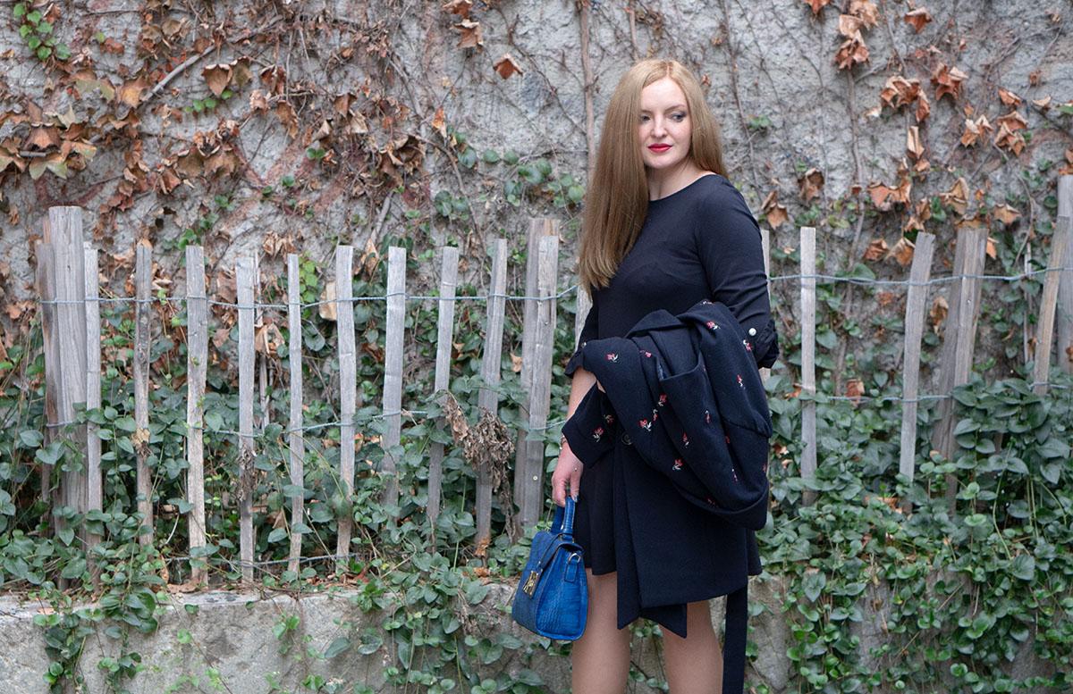 10 Gründe warum ich es liebe in Wien zu leben outfit vicky