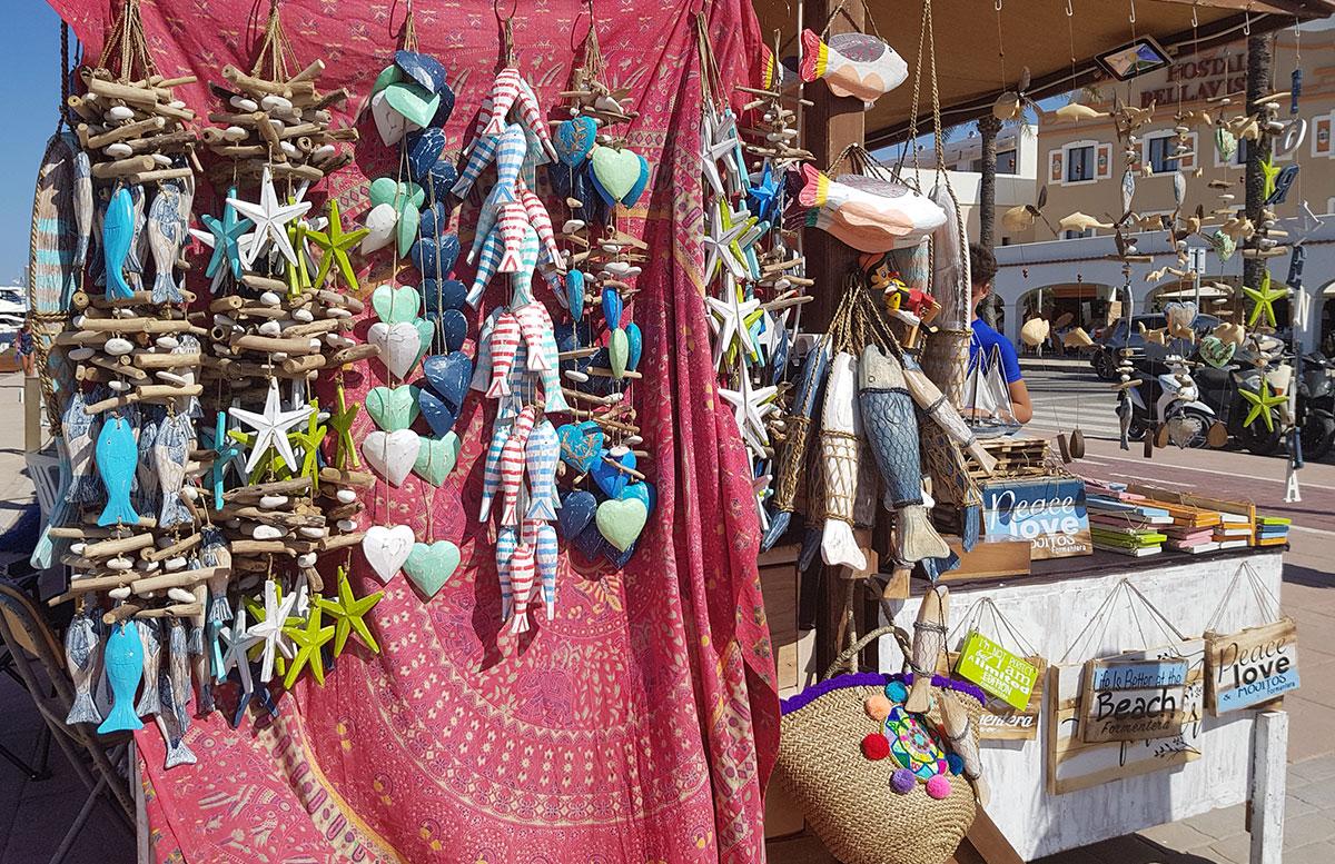 10-Tipps-für-Ibiza-mit-Kindern-hippiemarkt