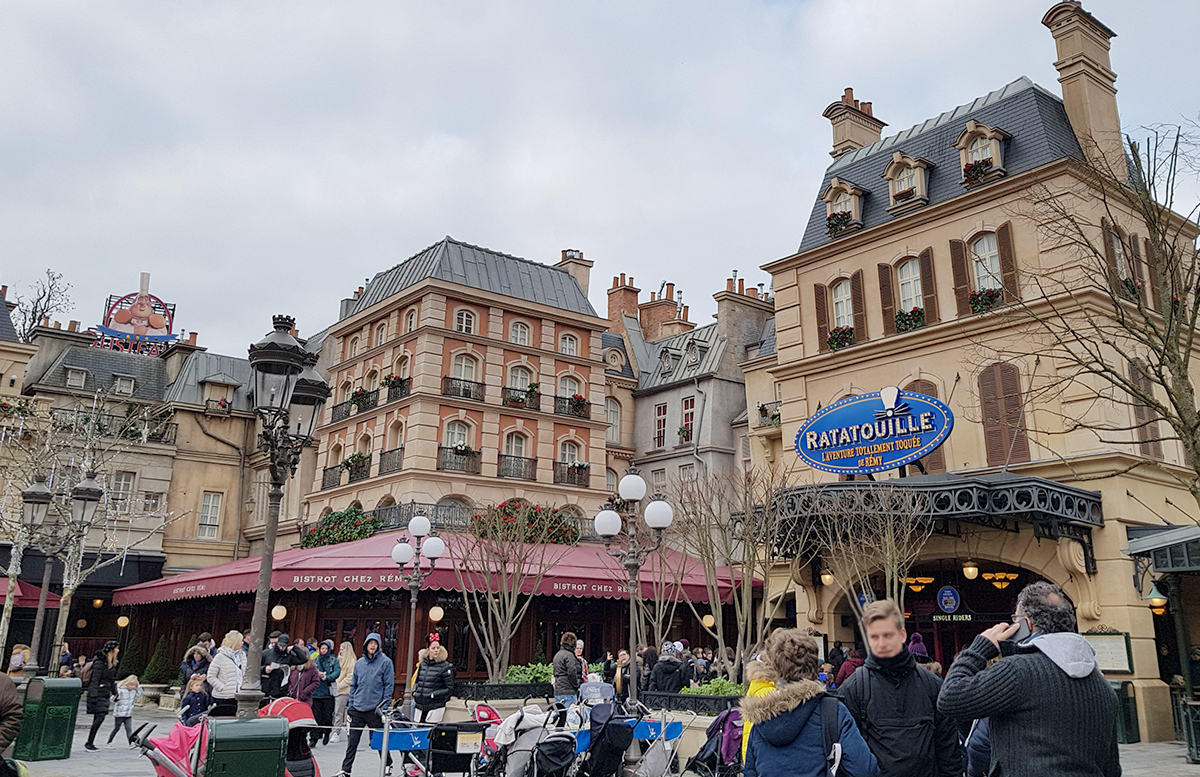 silvester-in-paris-10-tipps-fuer-disneyland-paris ratatouille