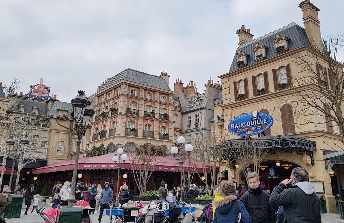 silvester-in-paris-10-tipps-fuer-disneyland-paris ratatouille