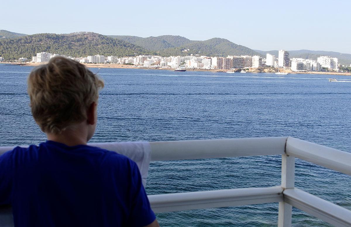 10-Tipps-für-den-Ibiza-Urlaub-mit-Kindern-aussicht-fiesta-milord