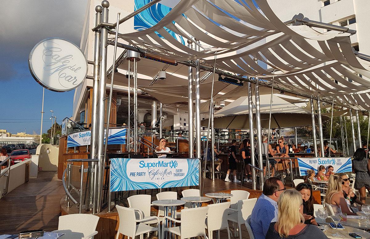 10-Tipps-für-den-Ibiza-Urlaub-mit-Kindern-cafe-del-mar