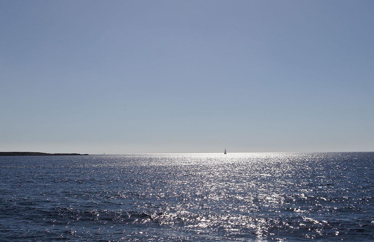 10-Tipps-für-den-Ibiza-Urlaub-mit-Kindern-das-weite-meer