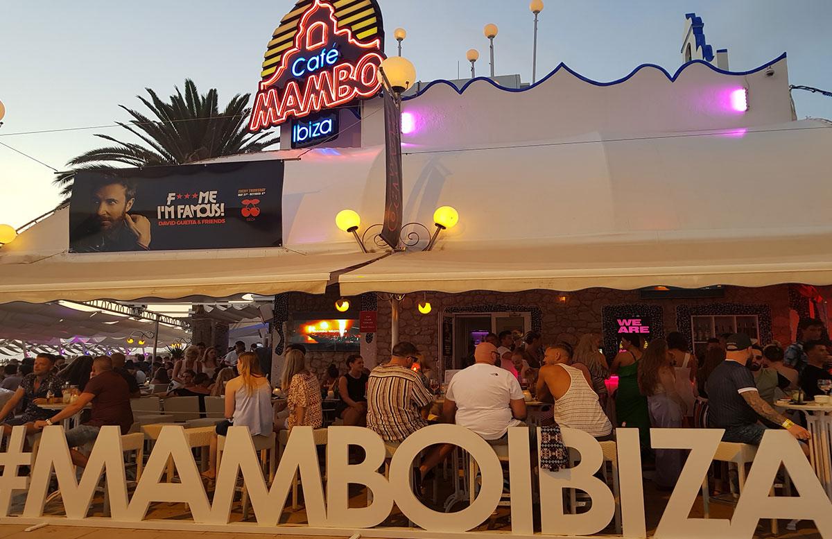 10-Tipps-für-den-Ibiza-Urlaub-mit-Kindern-mambo-ibiza