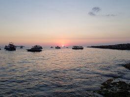 10-Tipps-für-den-Ibiza-Urlaub-mit-Kindern-sonnenuntergang-cafe-de-mar