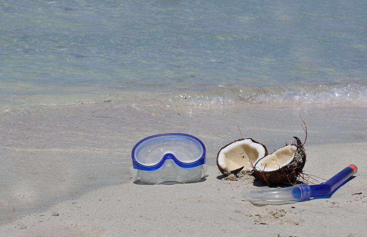 10-Tipps-für-den-Ibiza-Urlaub-mit-Kindern-urlaub-taucherbrille