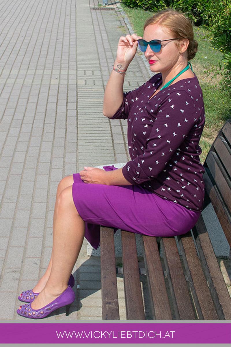10-random-facts-about-me-und-Geburtstags-Outfit-pinterest