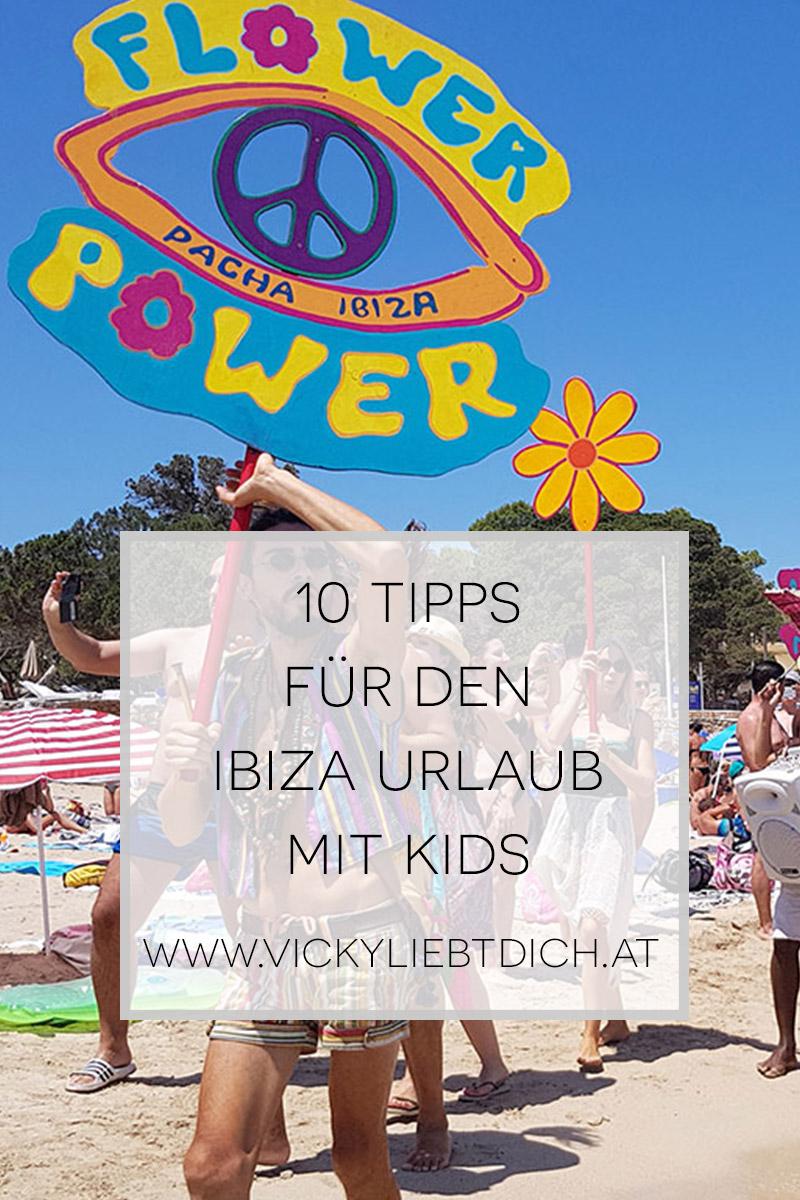 10-tipps-für-den-ibiza-urlaub-mit-kids-pinterest