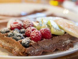 15-süße-Minuten-Wiener-Eiskrapfen-und-vegane-Schoko-Waffel-vegane-waffel