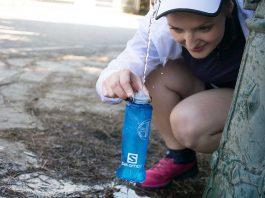 Salomon-Trail-Running-Workshop-wasser-trinken