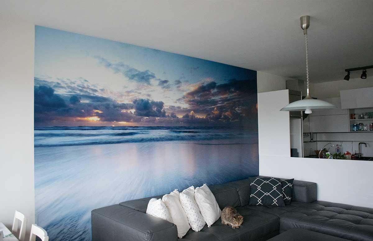 Unsere-neue-Wohnung-Fototapete-im-Wohnzimmer--fertige-fototapete