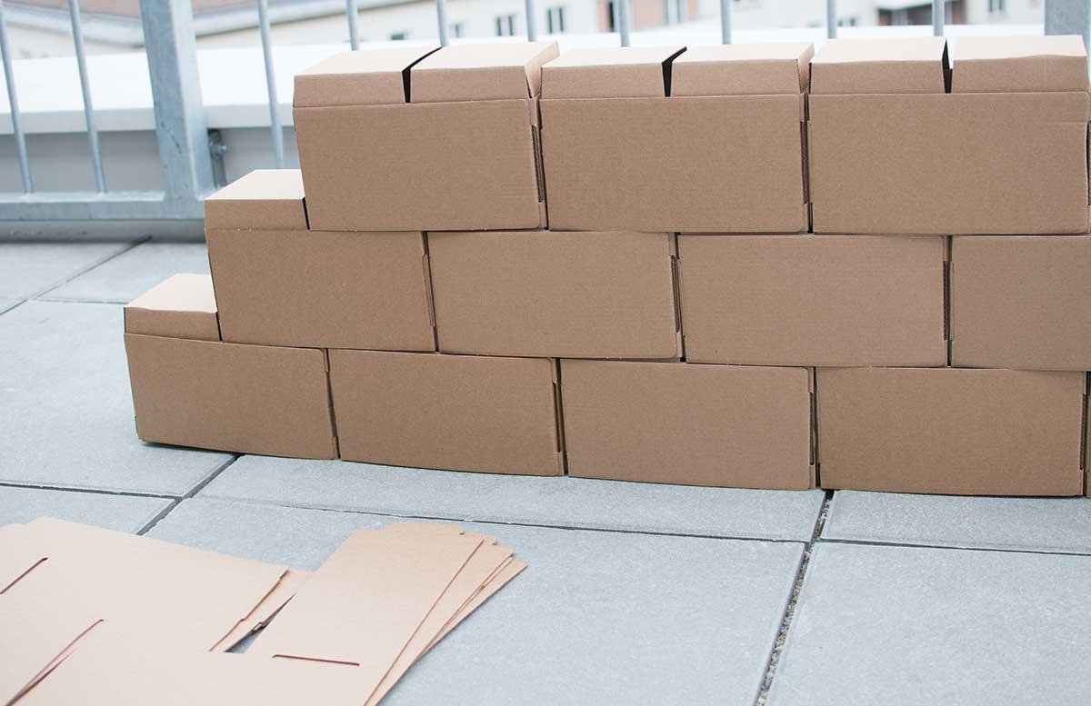gigi-bloks-Bauen-mit-unbegrenzten-Möglichkeiten-mauer-bauen