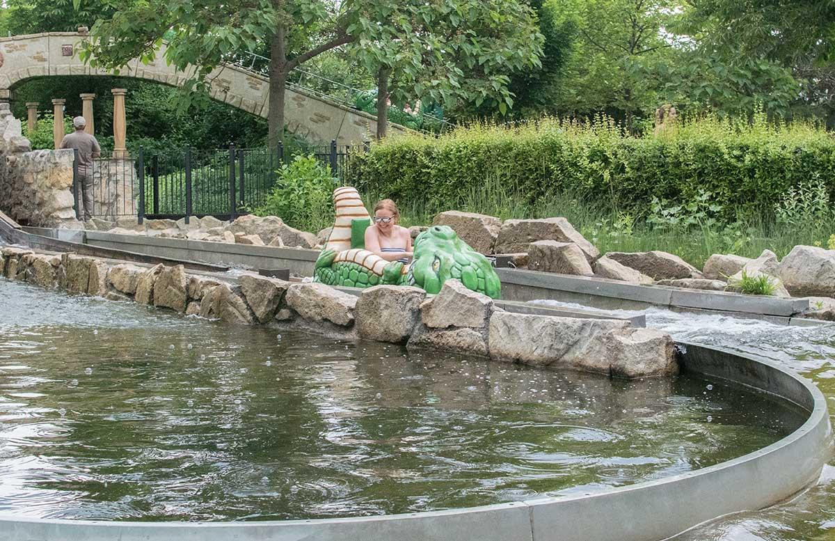 Familypark-in-St.-Margarethen-vicky-in-der-krokobahn