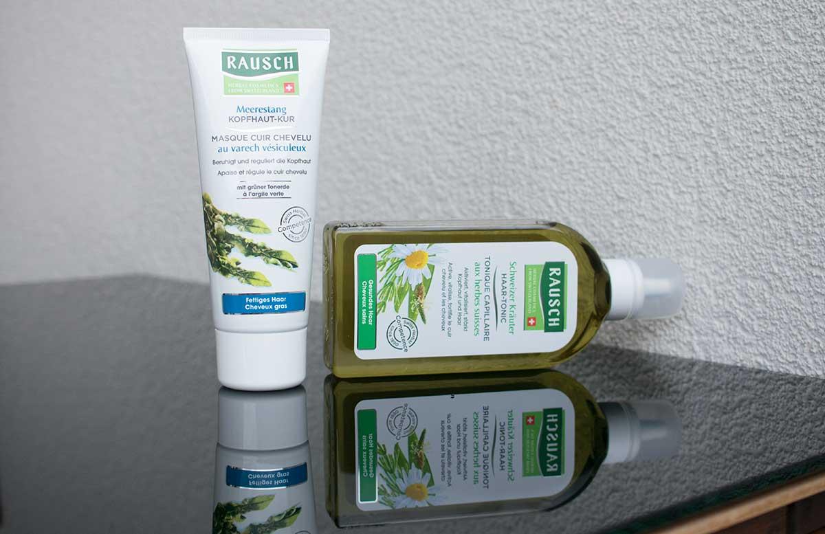 Rausch-Haarpflege-Produkte-für-empfindliche-Kopfhaut-haarmaske