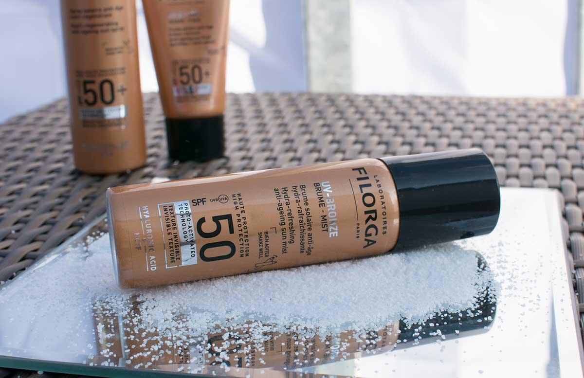 Filorga-UV-Bronze-Sonnenpflege-ub-bronze-brume-spray