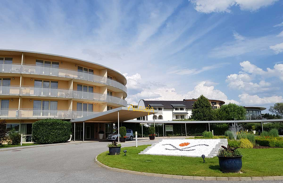 Hotel-Allegria-Resort-Stegersbach-by-Reiters-ansicht-von-aussen
