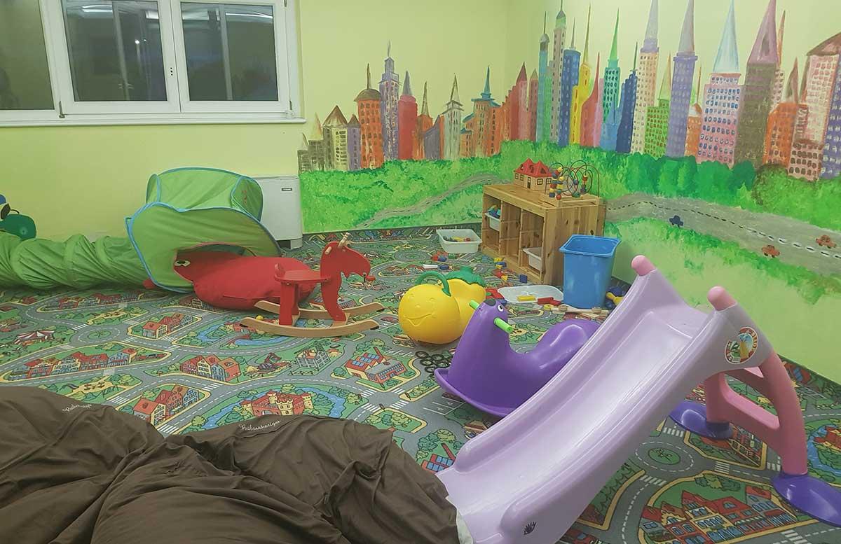 Hotel-Europa-fit-in-Heviz-kinderspielraum