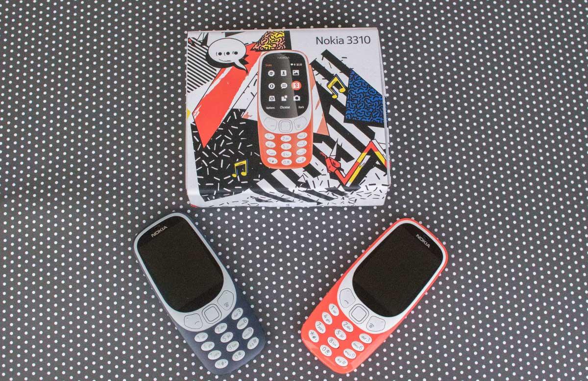 Nokia-3310-Gewinnspiel-Das-Kulthandy-ist-zurück-4-farben-erhältlich
