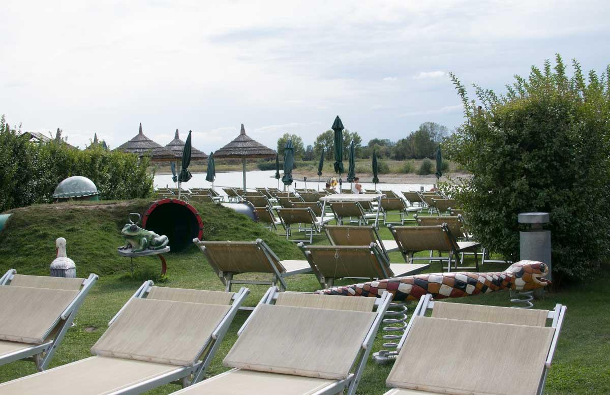 Vamed-Vitality-World-St.-Martins-Therme-outdoor-spielplatz