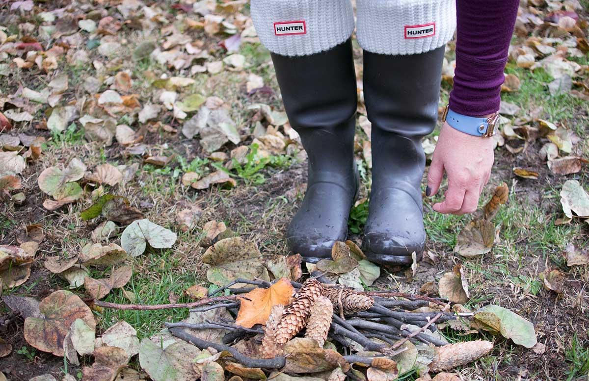 10-Tipps-um-fit-in-den-Herbst-zu-starten-hunter-boots