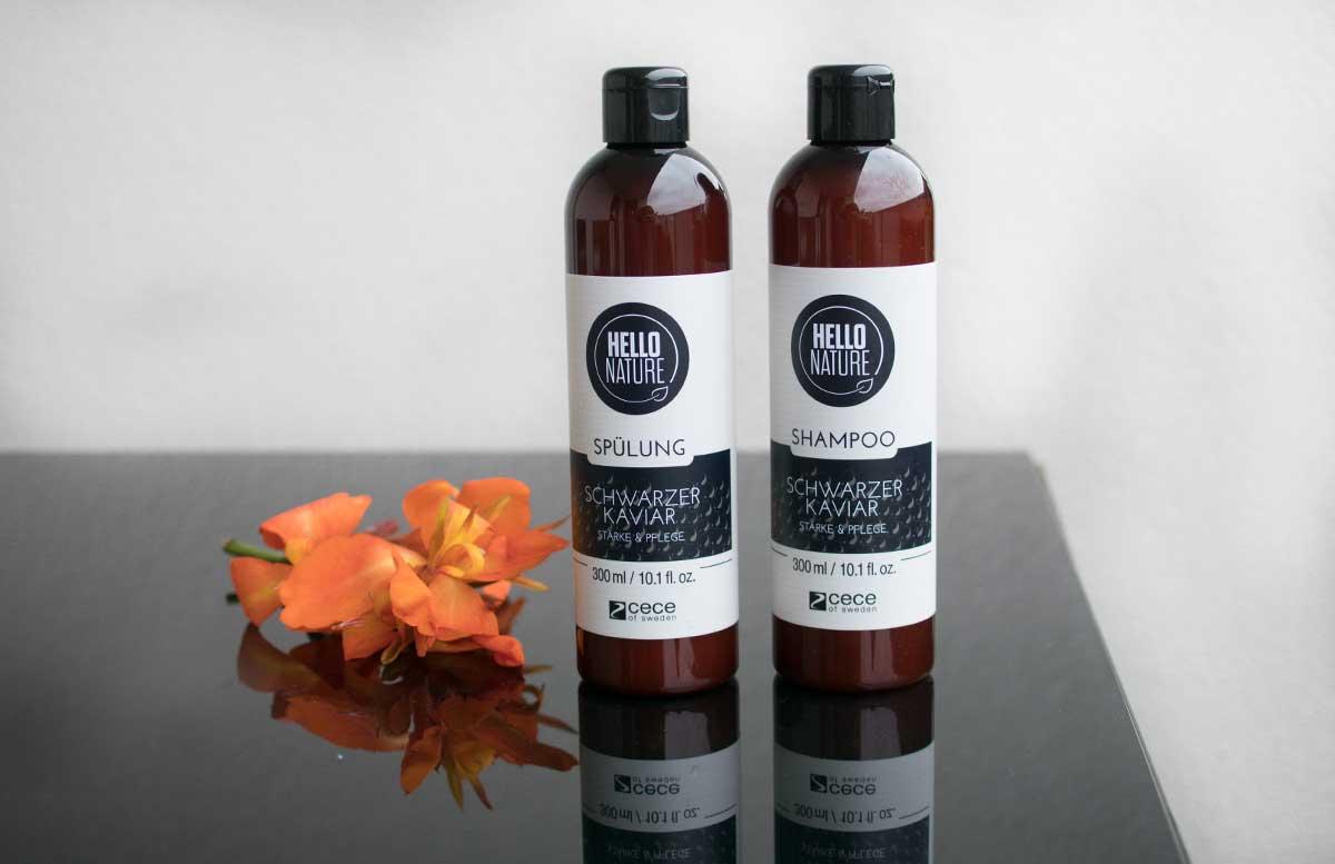 Hello-Nature-Haarprodukte-mit-Kaviar-und-Kokosöl-shampoo-spülung