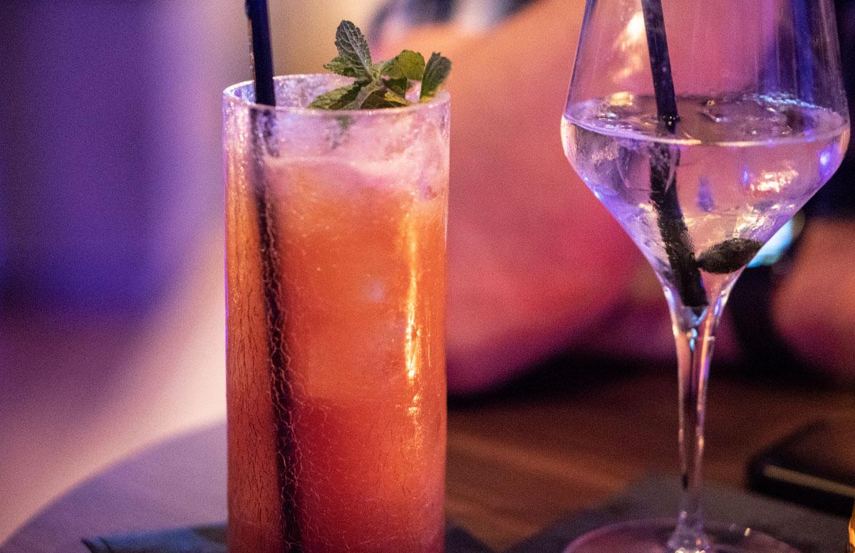 Cocktailbar-MEINZ-im-Bermudadreieck-Wien-cocktails