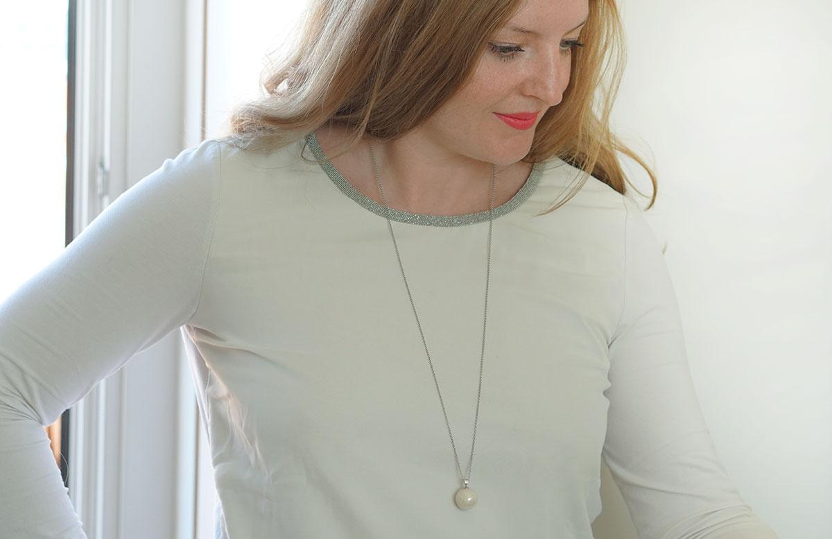 Mevisto-die-Perle-mit-Seele-Kette-GEWINNSPIEL-umwandlung-perle-getragen