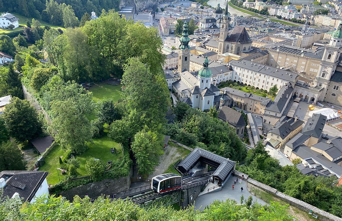 24-Stunden-in-Salzburg-Ausflugstipps-für-Familien-festungsbahn