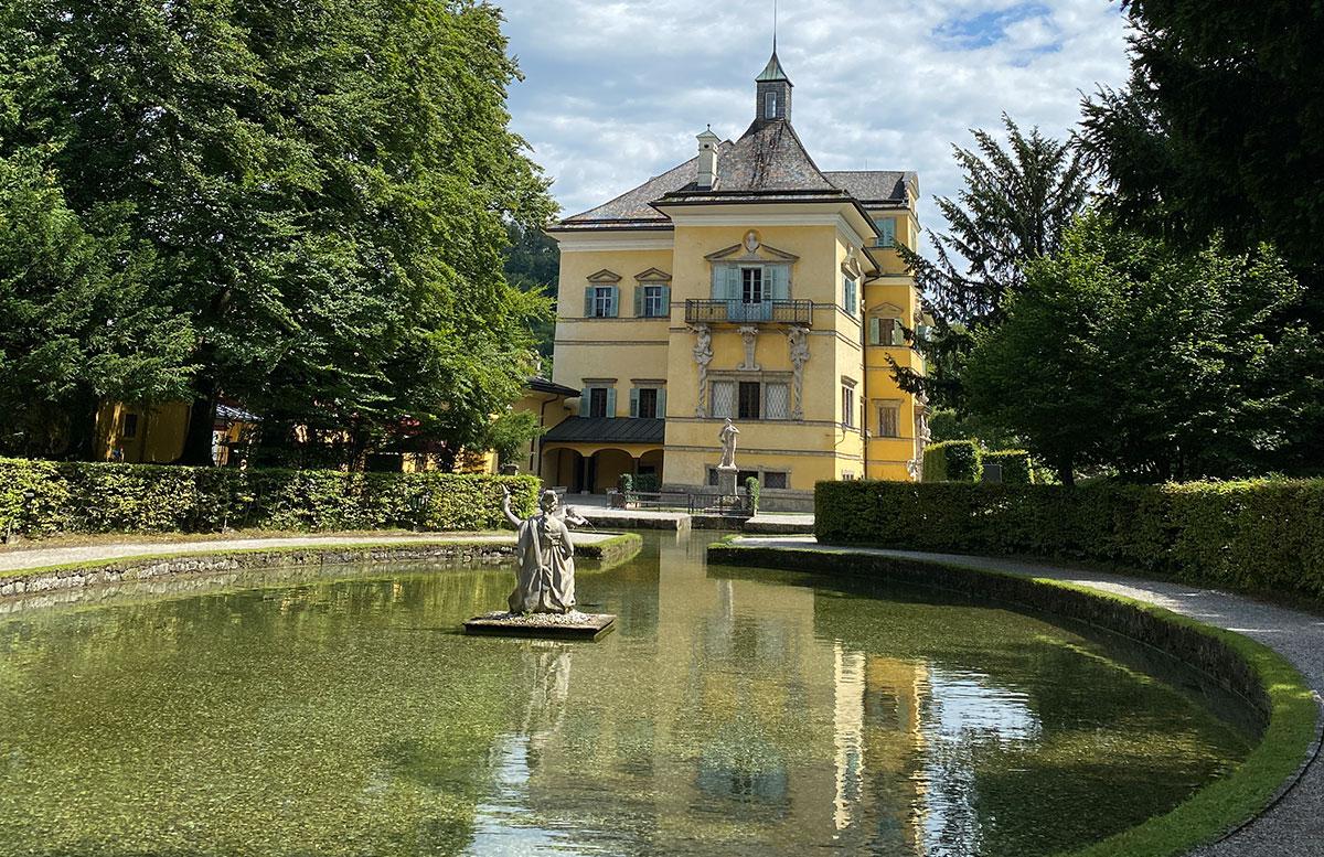 24-Stunden-in-Salzburg-Ausflugstipps-für-Familien-hellbronn