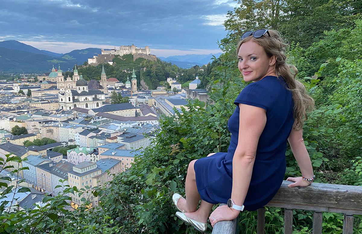 24-Stunden-in-Salzburg-Ausflugstipps-für-Familien-mönchberg