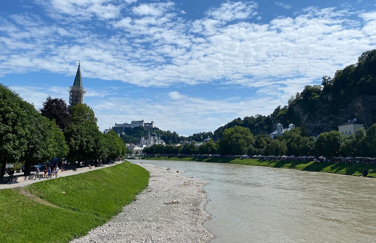 24-Stunden-in-Salzburg-Ausflugstipps-für-Familien-sazburg-statt