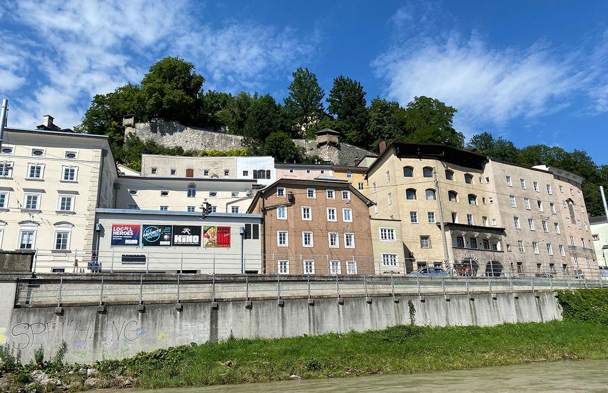 24-Stunden-in-Salzburg---Ausflugstipps-für-Familien-schiff