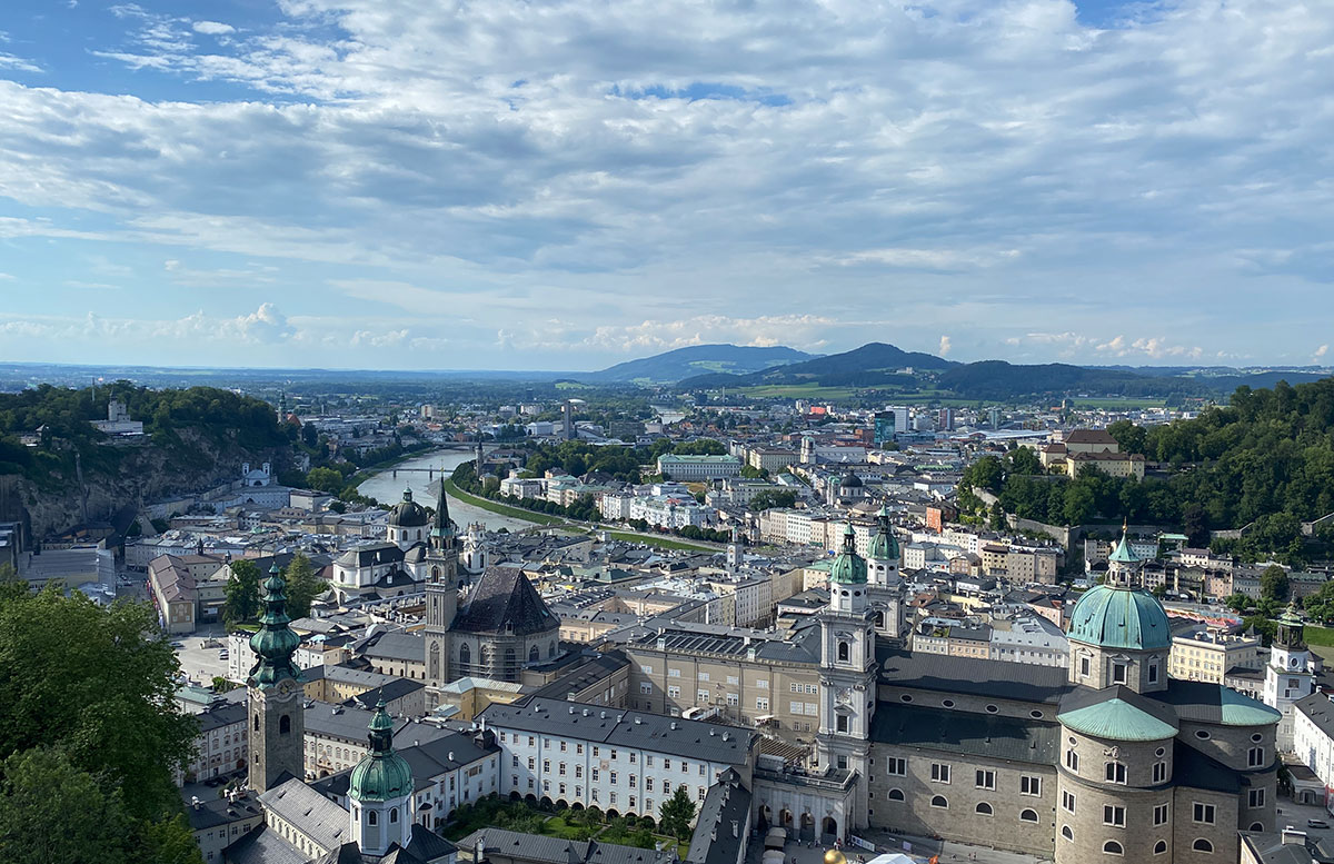 24-Stunden-in-Salzburg---Ausflugstipps-für-Familien-schifffahrt