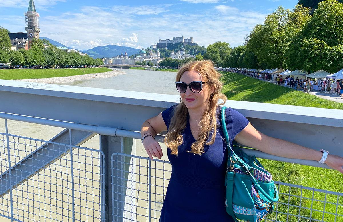 24-Stunden-in-Salzburg-Ausflugstipps-für-Familien-vicky-ausflug