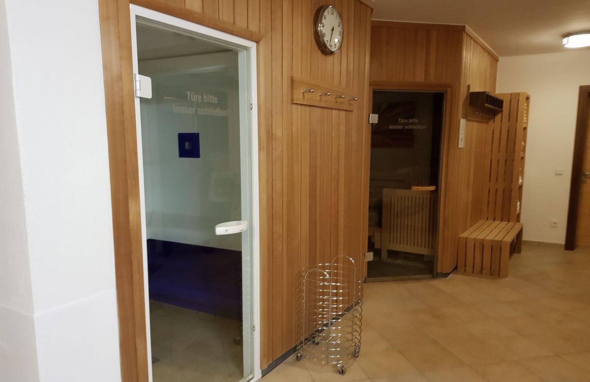 4-Sterne-Superior-SEMI-Baby--und-Kinderhotel-in-Lutzmannburg-zwerge-saunabereich