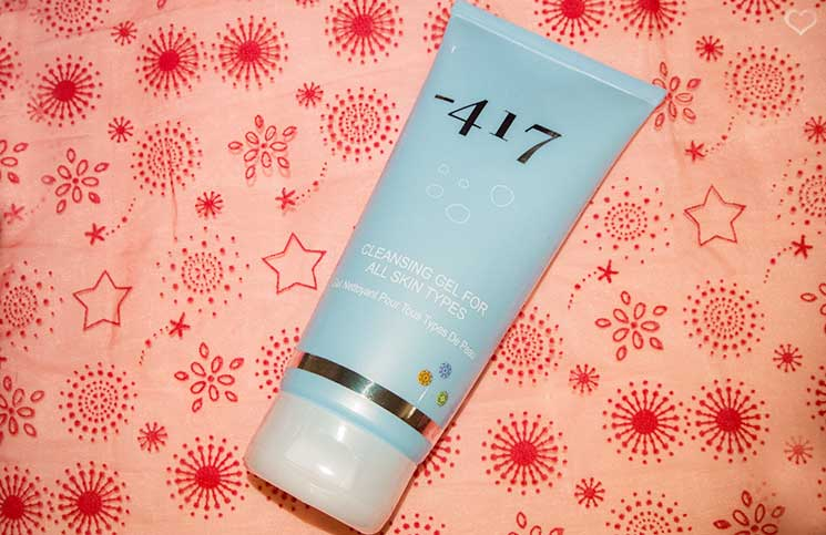 417-cleasing-gel-glossybox