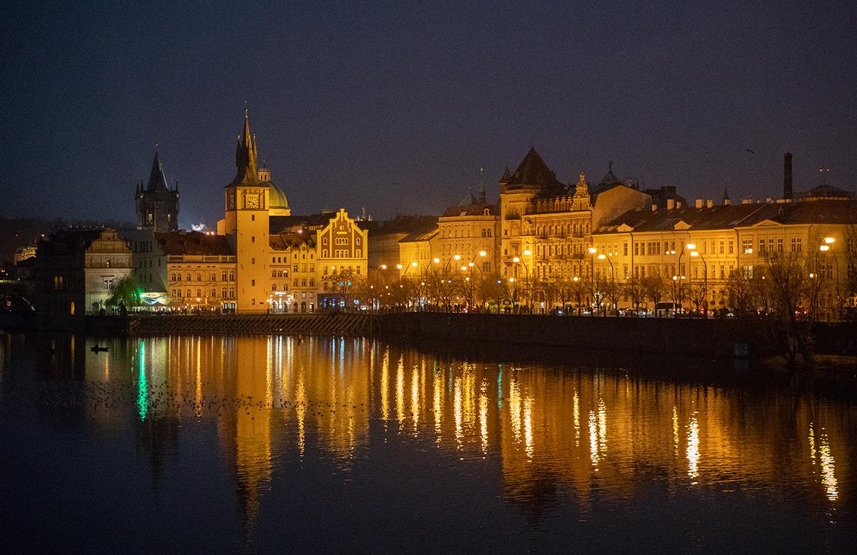 10 Ausflugstipps für Prag mit Kindern ort