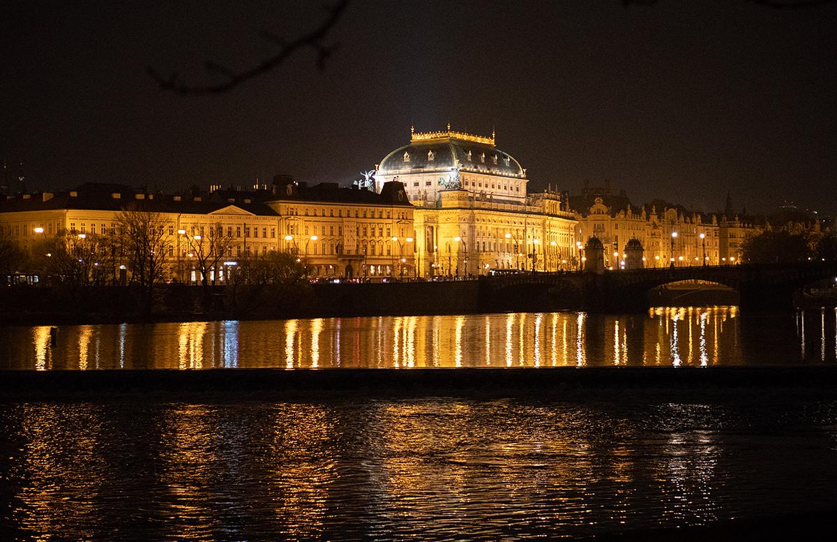 10 Ausflugstipps für Prag mit Kindern nationaltheater