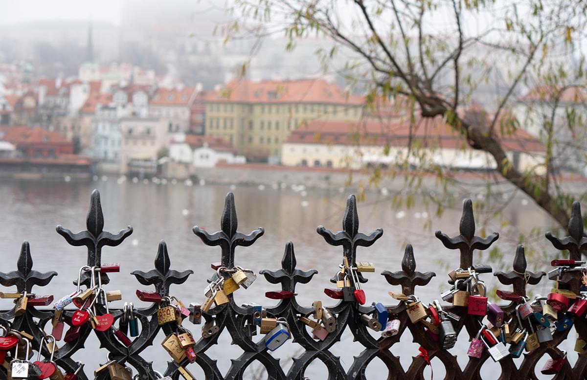 5 Ausflugstipps für Prag mit Kindern schlösser