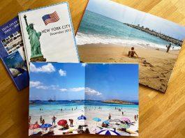5-Tipps-um-ein-schönes-Reisefotobuch-zu-gestalten