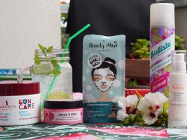 5-praktische-Sommer-Beauty-Highlights-alle-artikel
