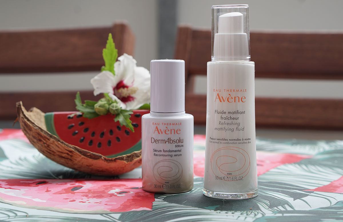 5-praktische-Sommer-Beauty-Highlights-avene-fluid-und-serum