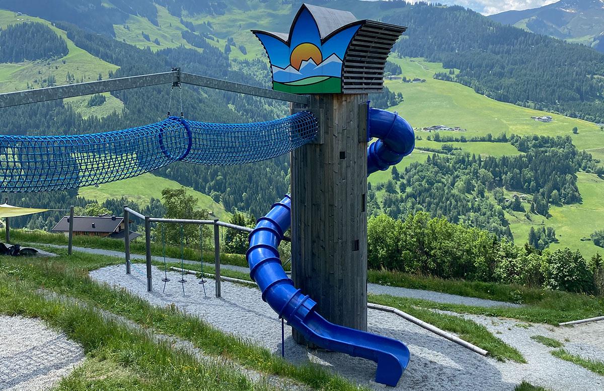 6-Ausflugstipps-für-Familien-in-Maria-Alm-erlebnisspielplatz